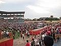 Ninh Bình Stadium in 2009 4.jpg