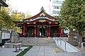 Ninomiya-Jinja Oct09 12.jpg