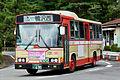 NishiTokyoBus E2038.JPG