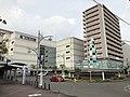 Nishiharu5.jpg