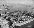 Nisida, partenza Operazione Dragoon (08.08.1944).jpg