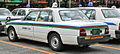 Nissan Crew 002.JPG