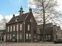 Nistelrode, monumentaal pand huis 1c foto1 2012-03-19 14.41.JPG
