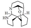 Nitraramida.png