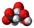 Nitrilotriacetic acid zwitterion spacefill.png