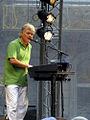 Nits @ Haags UIT Festival 2008 04.jpg