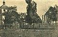 Niva magazine, 1916, No 30. img 008.jpg