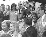 Nixon and Paine at Apollo 12 Launch - GPN-2000-001668.jpg