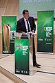 Nizar Zakka Speaking at the WSIS Forum 2015 01.jpg