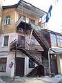 Nizhynska St., 55.JPG