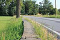 Njechorń – kamjentna šćežka 2.jpg