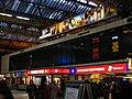 No trains at London Victoria 4890723232.jpg