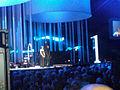 Nobel Peace Prize Concert 2010 3.jpg
