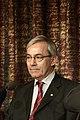 Nobel Prize 2010-Press Conference KVA-DSC 7396.jpg