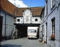 Noord-Frankrijk Aire-Sur-La-Lys Rue de Brabant De brouwerij - 356426 - onroerenderfgoed.jpg