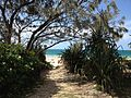 Noosa Heads Main Beach 10.jpg