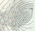 Nor'easter 1960-03-04 weather map.jpg