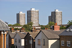 Norbiton housing.jpg