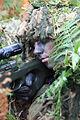 Nordic Battle Group ISTAR Training - Sniper (5014200997).jpg