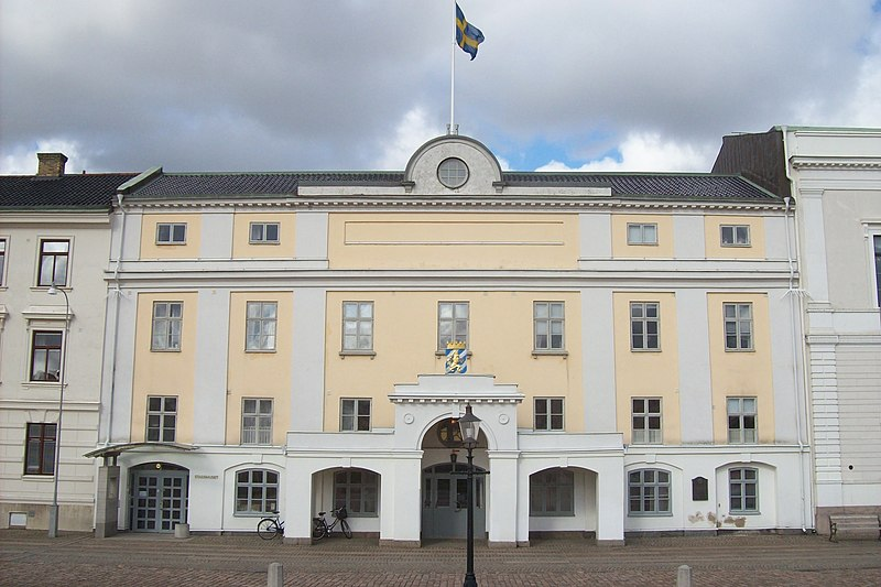 File:Nordst 16 2 Gbg Stadshus 1.jpg