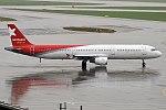 Nordwind, VQ-BOE, Airbus A321-211 (26723515400) (3).jpg