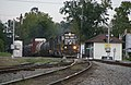 Norfolk Southern 6562 (1583882064).jpg