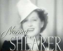 Norma Shearer in The Women trailer 2.jpg