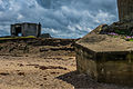 Normandy '12 - Day 4- Stp126 Blankenese, Neville sur Mer (7466834490).jpg
