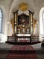 Norrbärke kyrka 04.jpg