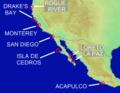 North America coastal explorers.png
