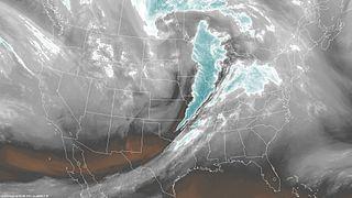 Tornado outbreak of March 6–7, 2017