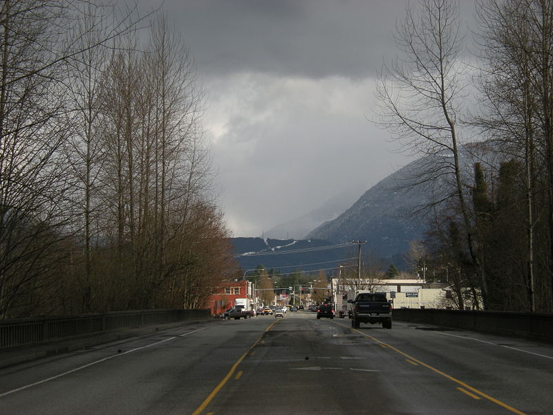 North Bend, WA from the west.jpg