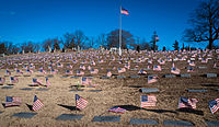 North Burial Ground, Providence.jpg