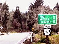 North End of Oregon 53.JPG