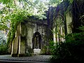 North Face of St Dunstan-in-the-East (02).jpg