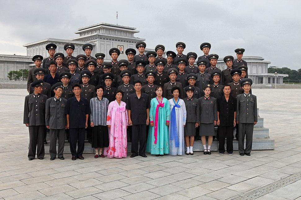 North Korea - Kumsusan (5015230319)