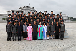 North Korea - Kumsusan (5015230319)