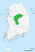 North chungcheong.png