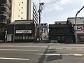North entrance of Kagawa-dori Street.jpg