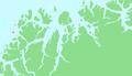 Norway - Lyngøya, Tromsø.PNG