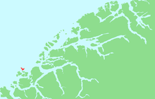 Norway - Runde.png