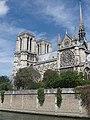 Notre-Dame Paris ago 2016 f07.jpg