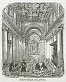 Notre-Dame de Lorette, 1855.jpg