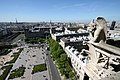 Notre-dame-paris-top-view-to-the-west.jpg