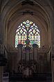 Notre Dame du Sablon (HDR) (8294291814).jpg