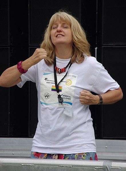 File:Nottingham Pride MMB 23.jpg