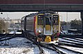 Nottingham railway station MMB 53 156414.jpg