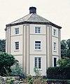 Nottington, octagonal spa house - geograph.org.uk - 455239.jpg