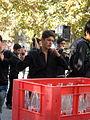November13,2013 - Muharram 9,1435 Tasu'a - Nishapur 079.JPG