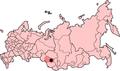 NovosibirskLocatie.png